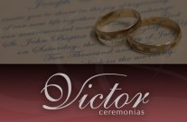 Victor Ceremonias