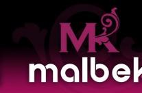 Malbek