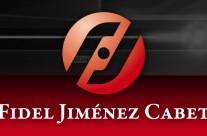 Fidel Jiménez Cabet