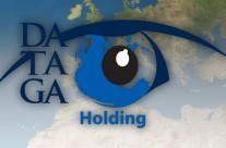 Dataga Holding