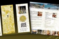Hotel Sol Almería