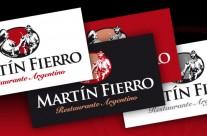 Restaurante Martín Fierro
