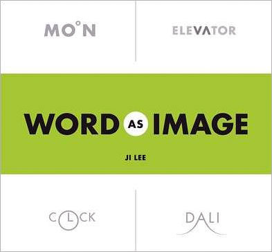 Word as Image