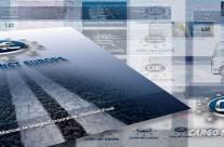 CNE   Cargo Net Europe