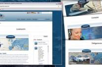 CNE | Cargo Net Europe