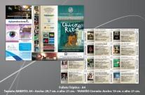 dgb producciones | Ves Publicidad