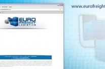 Euro Freight Logistics