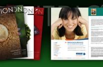 Revista Anfitrión