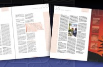 Diputación de Almería | Revista ciento2