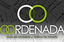 Revista Coordenadas