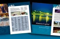 Diputación de Almería | Guía de Turismo de Almería