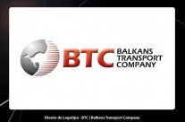 Balkans Transport Company