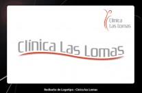 Clínica las Lomas
