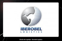 Iberobel Logistics