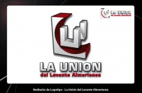 Rediseño de Marca   La Unión del Levante Almeriense