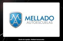 Mellado Autoescuelas