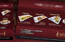 La Mazmorra | Taberna Restaurante