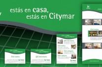 Citymar | Anuncios Publicitarios
