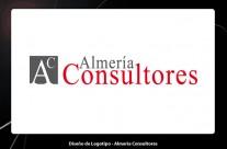 Diseño de Marca   Almería Consultores