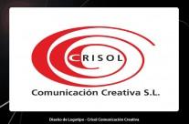 Diseño de Marca   Crisol Comunicación Creativa