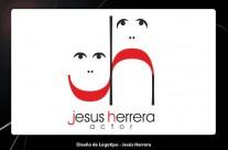 Diseño de Marca | Jesús Herrera