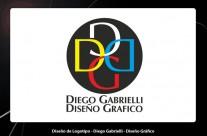 Diseño de Marca   DG DG