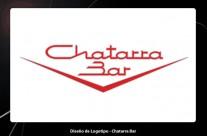 Diseño de Marca   Chatarra Bar