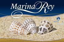 Marina Rey | Puerto Rey