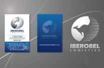 Iberobel Logistics
