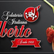 Gelatería Italiana Alberto