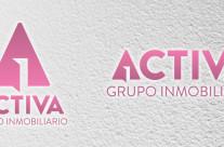 Activa Grupo Inmobiliario